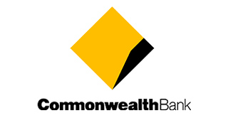 Logo Commbank