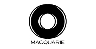 Logo Macquarie