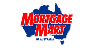 Logo Mortgagemart