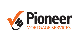 Logo Pioneer Mortgage
